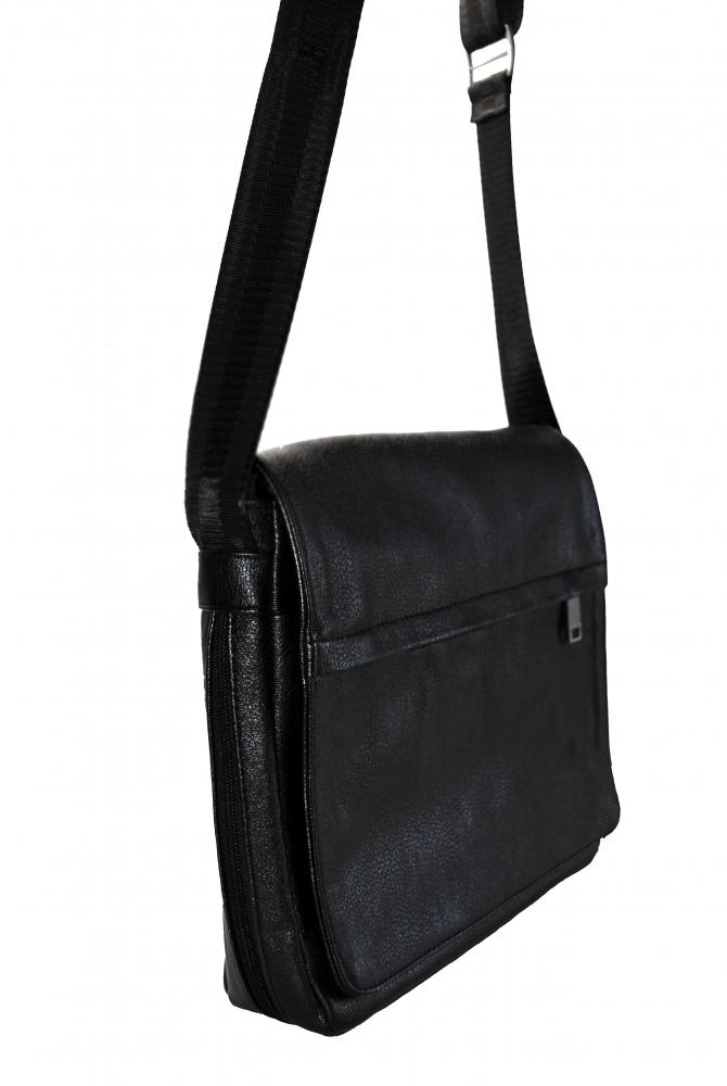 Мужская сумка 34194
