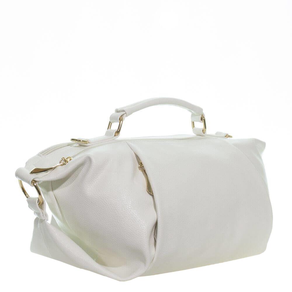 7c6130064c55 Купить белую женскую сумку 35417 c доставкой по Украине - Интернет ...
