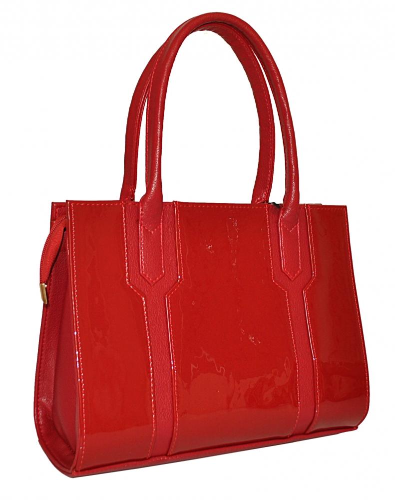Купить бордовую женскую сумку 35478 c доставкой по Украине ... 822d3ab3663