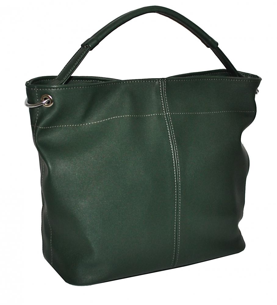 31d46ccfa9b0 Купить зеленую женскую сумку 35269 c доставкой по Украине - Интернет ...