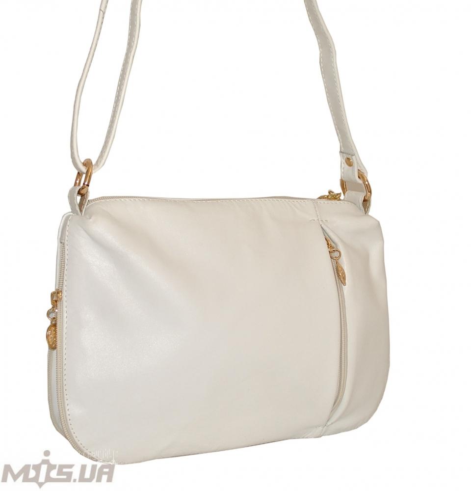 1206c55122e2 Купить женскую сумку 2445 c доставкой по Украине - Интернет-магазин ...