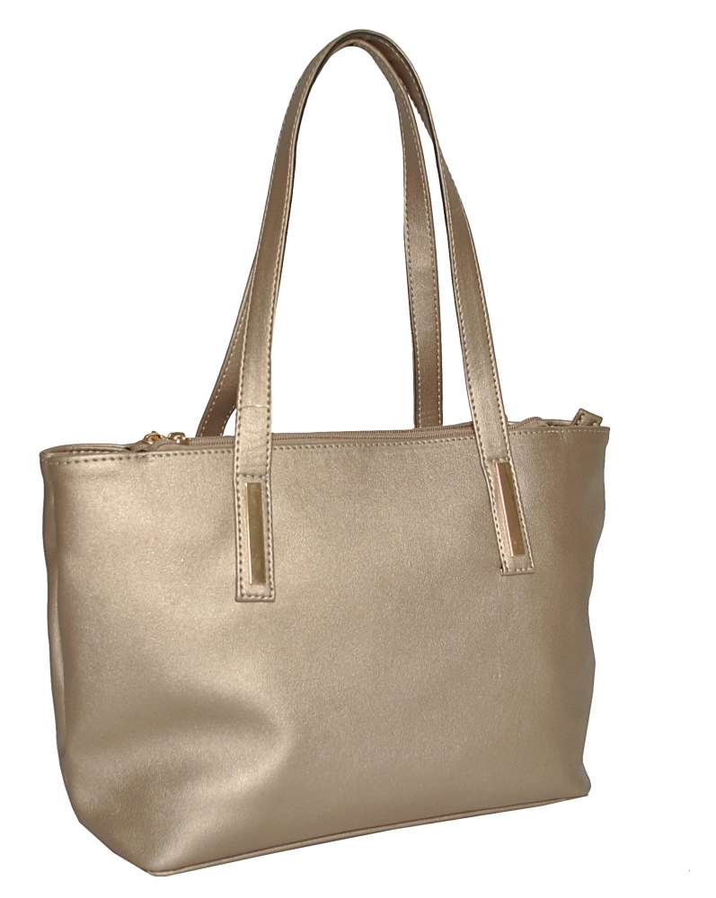 4777287859f2 Купить женскую сумку 35456 золотистого цвета c доставкой по Украине ...