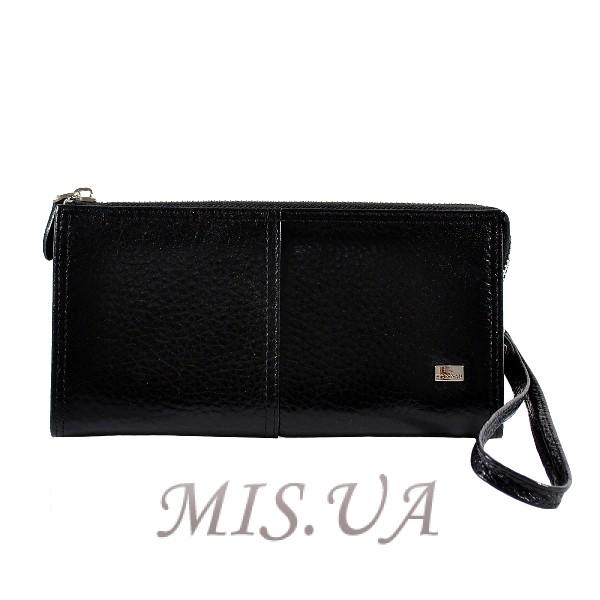 Women's purse 171413