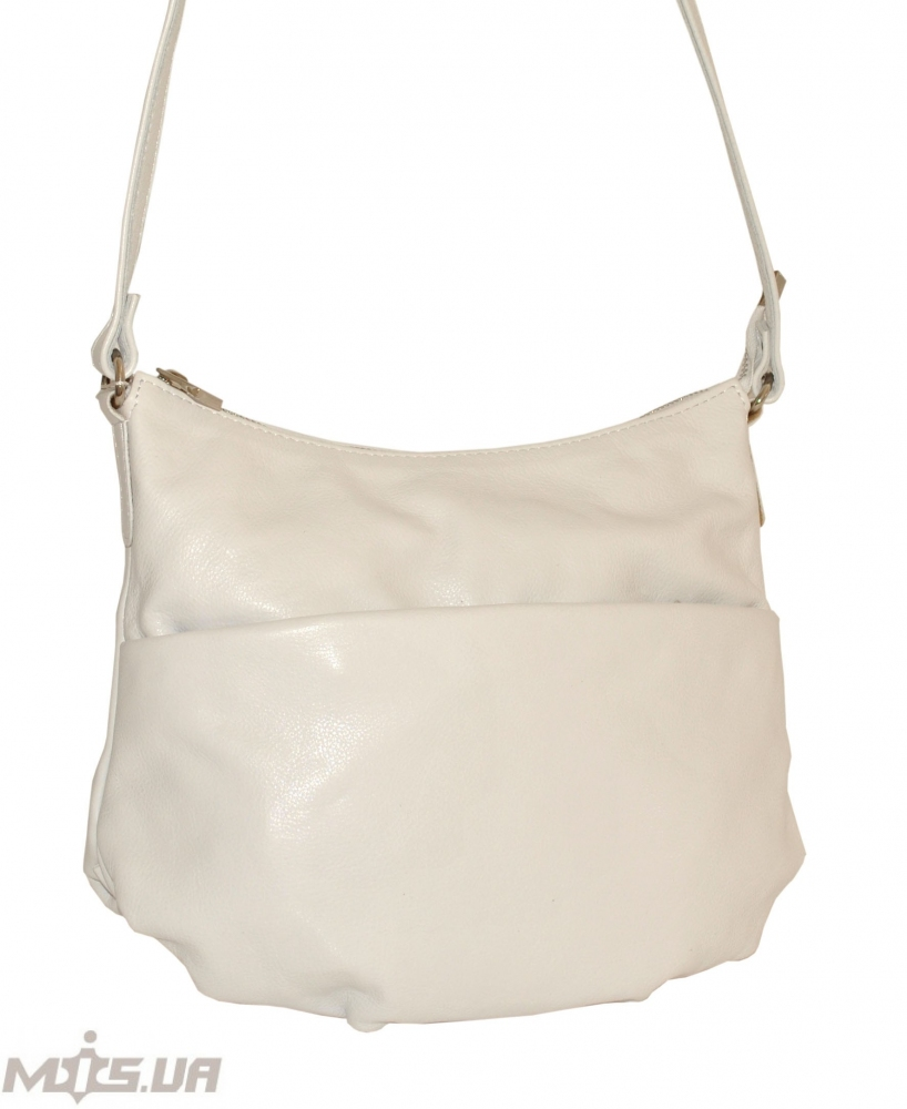 02e4b858a0a4 Купить белую женскую сумку 2459 c доставкой по Украине - Интернет ...