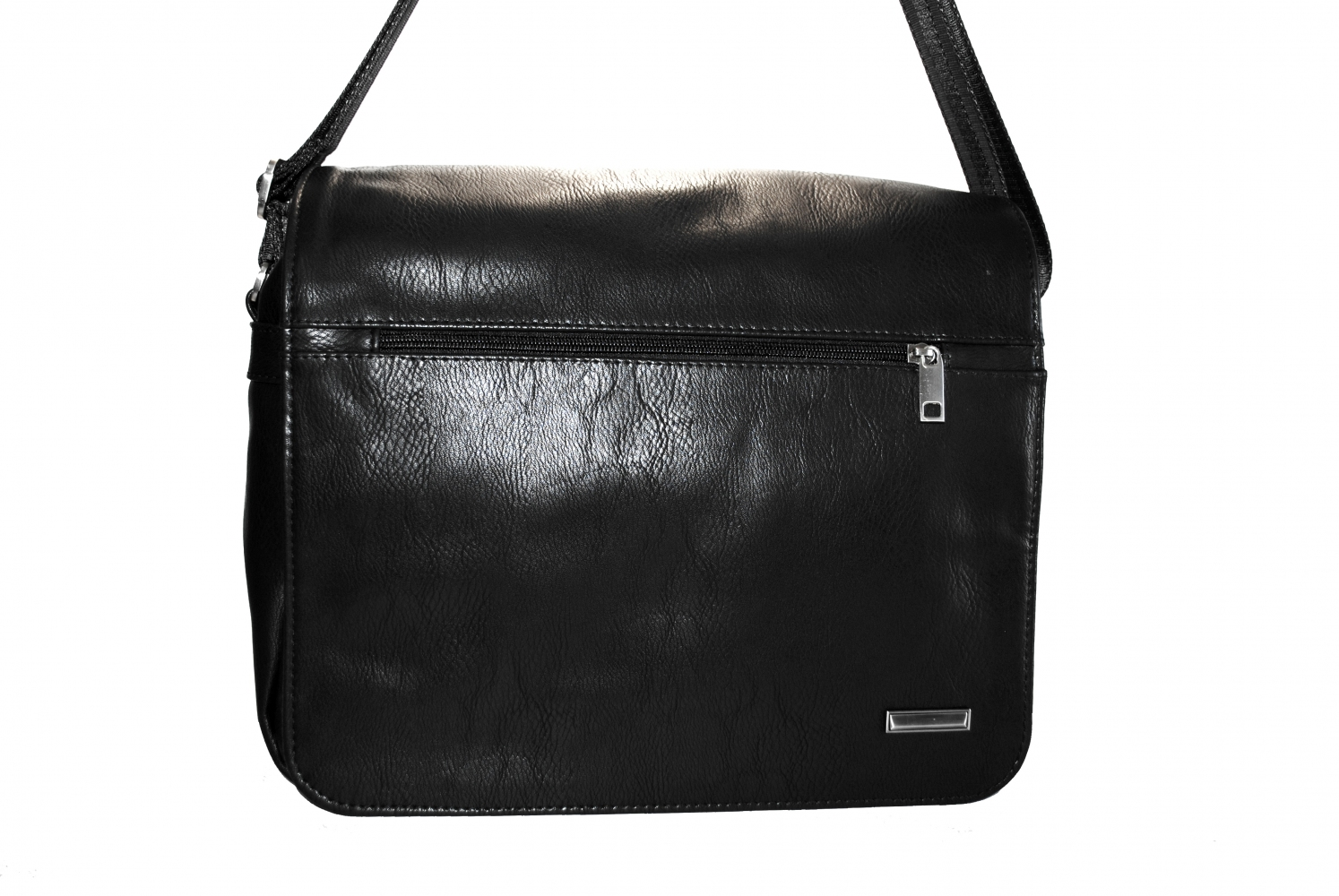 Мужская сумка 34166