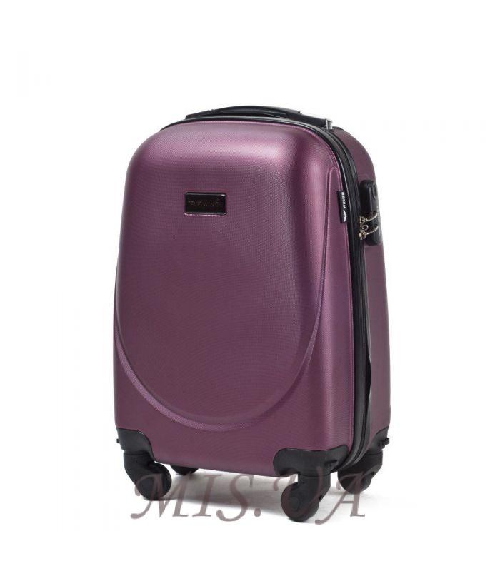 suitcase 389561 turquoise(копия)(копия)(копия)