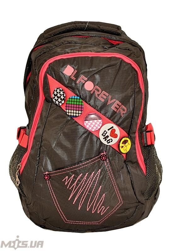 Male bag 5022