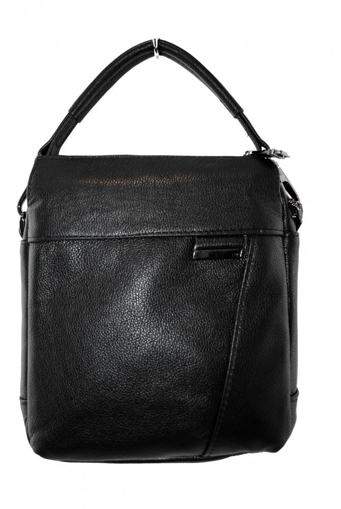 Мужская кожаная сумка 4272