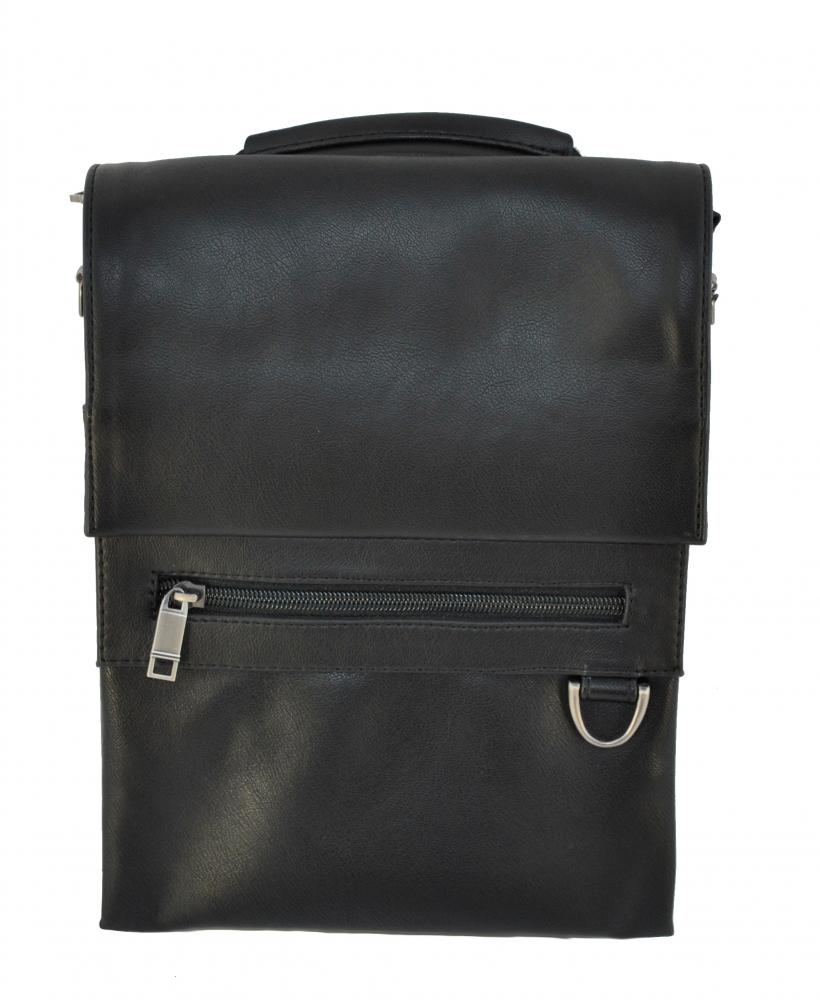 Мужская сумка 34127