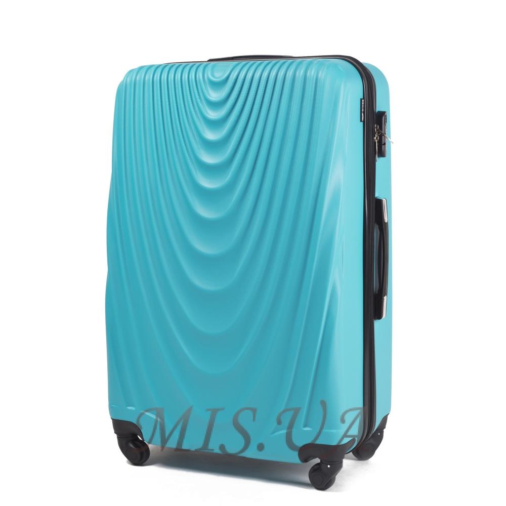 suitcase 389587  cyan