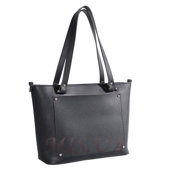 Women Bag 35678 black