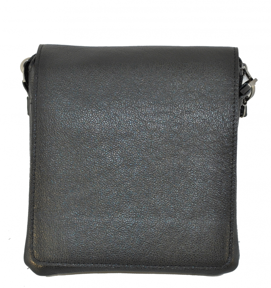 Чоловіча шкіряна сумка 4219 - Чоловічі сумки - Інтернет-магазин ... 48bd10021a7be