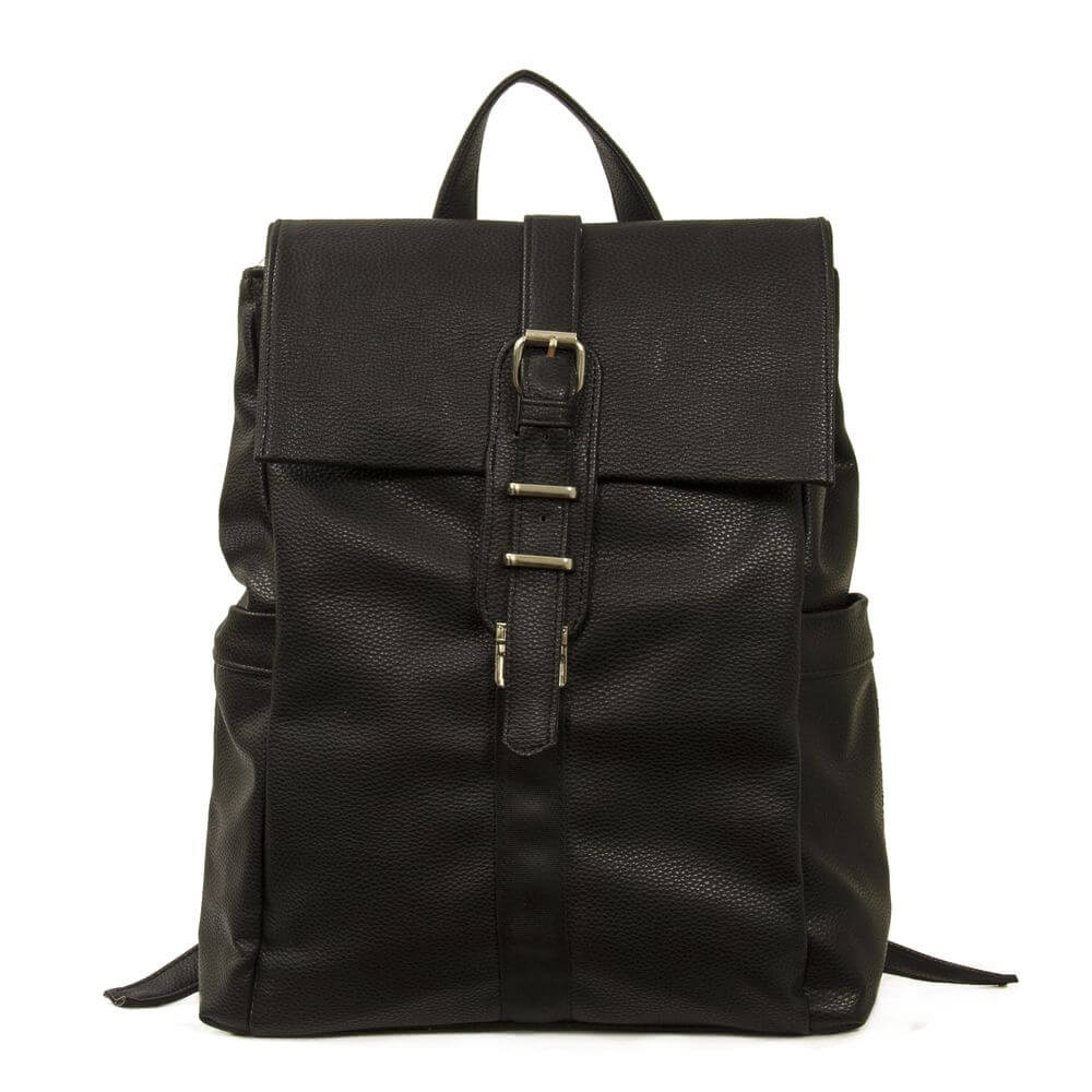 Мужской рюкзак 34229 черный
