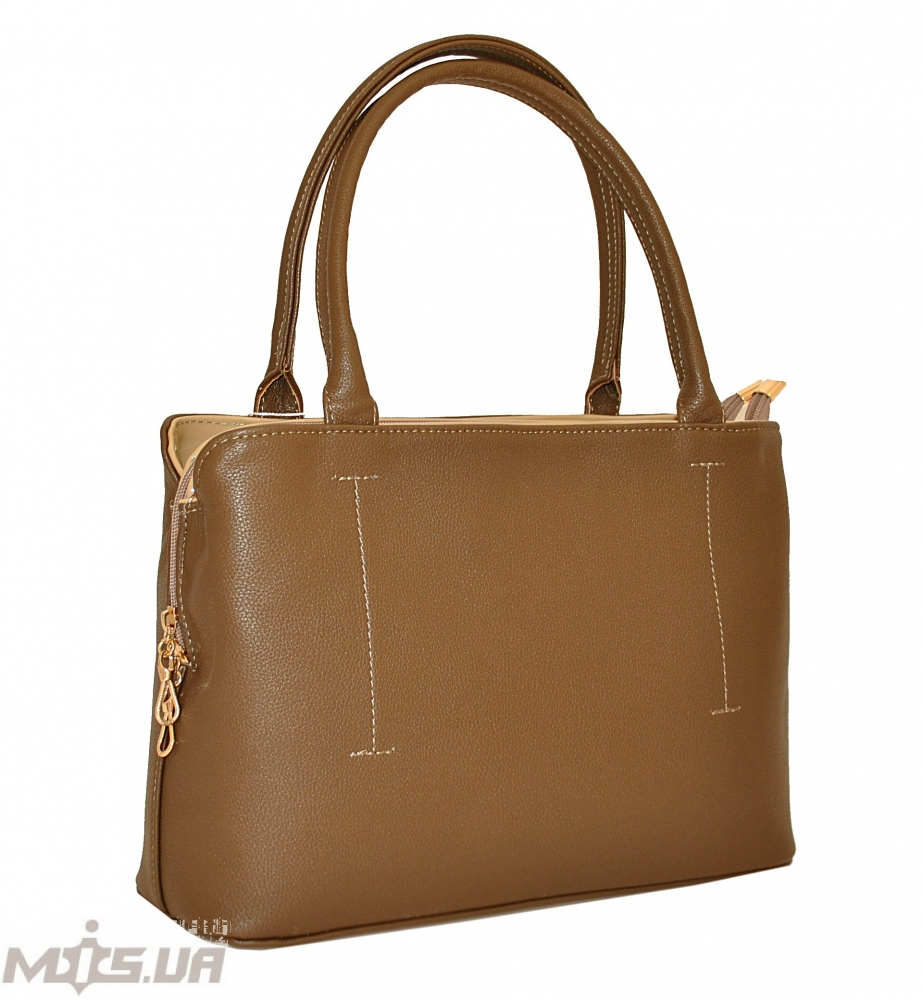 Women S Bag 35528 Light Brown Handbags