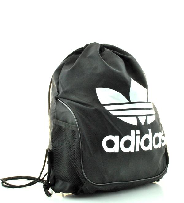 Мужской спортивный рюкзак 381437 черный
