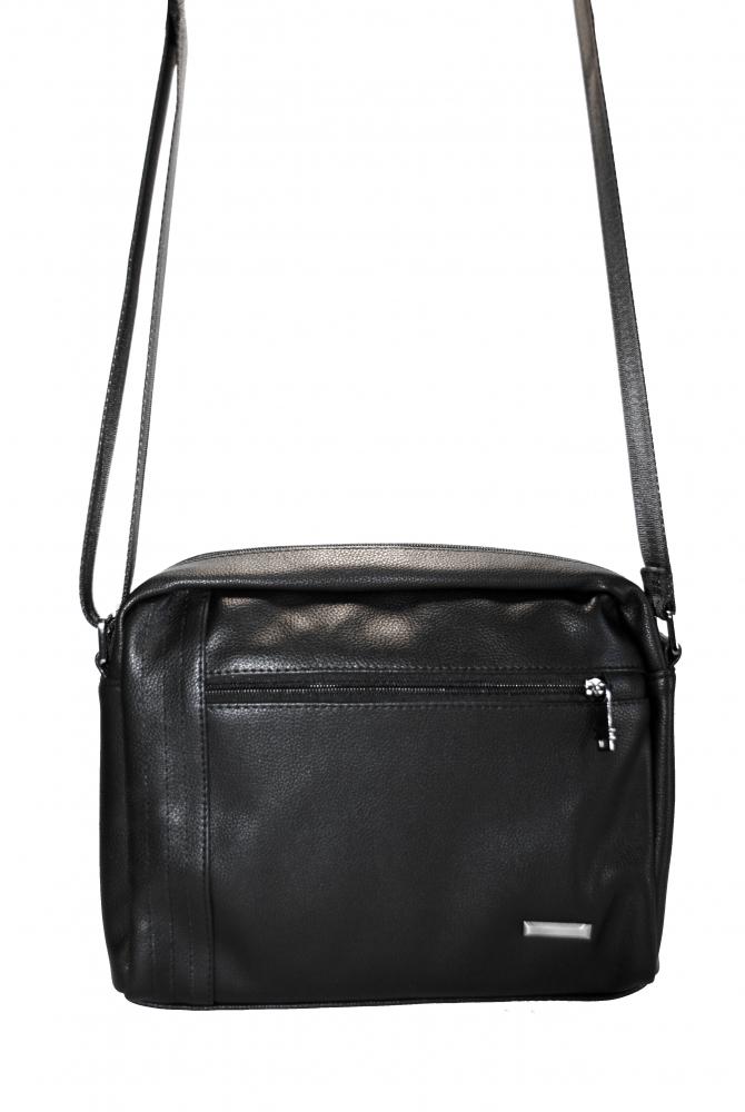 Мужская сумка 34164