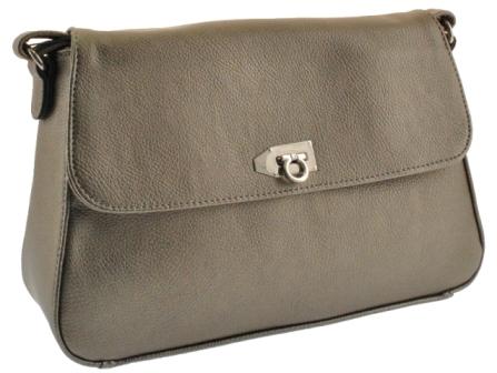 10c39e0fb2b7 Купить черную с синим женскую сумку 35294 c доставкой по Украине ...
