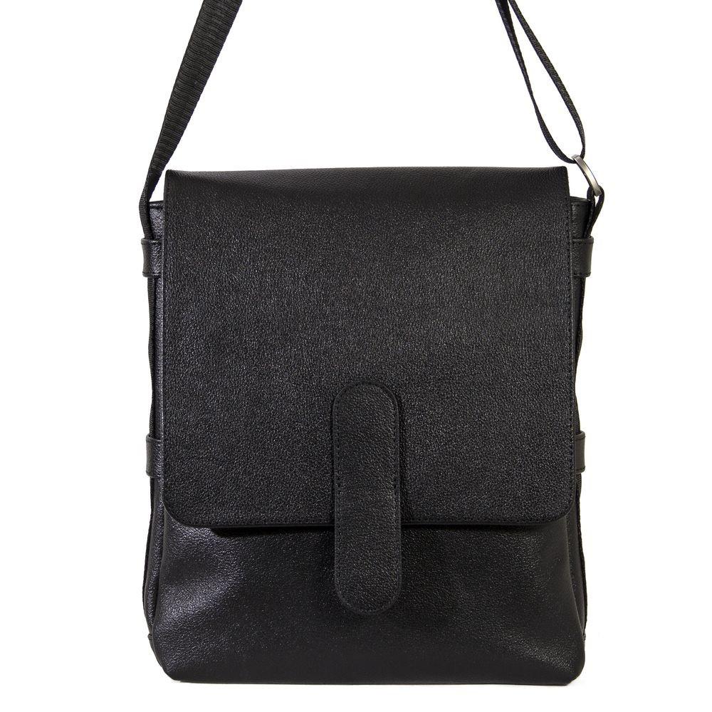 Мужская кожаная сумка 4133