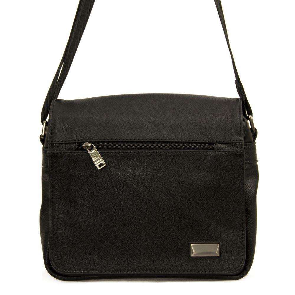 Мужская сумка 34159