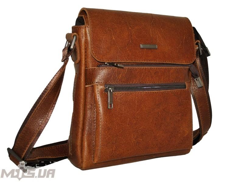 58cd63f20e78 Купить рыжую мужскую сумку 4343 c доставкой по Украине - Интернет ...