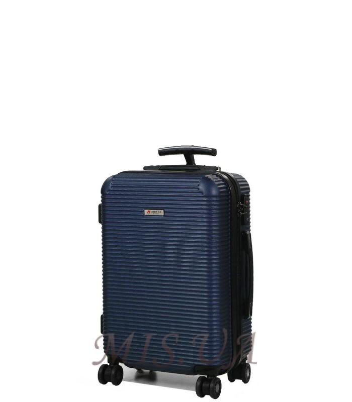 Suitcase 389564  burgundy(копия)(копия)(копия)(копия)(копия)(копия)
