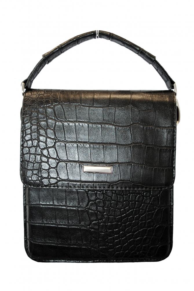 Мужская сумка 34177