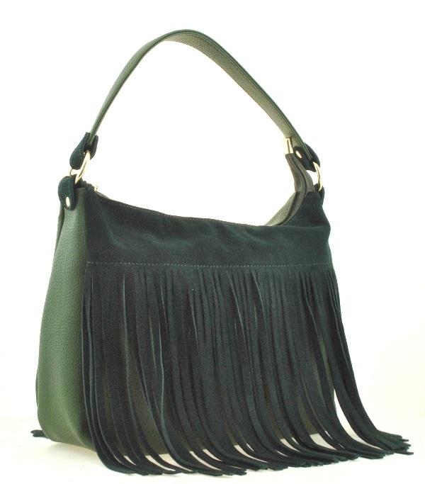 339e379dbf05 Купить зеленую женскую сумку 0620 c доставкой по Украине - Интернет ...