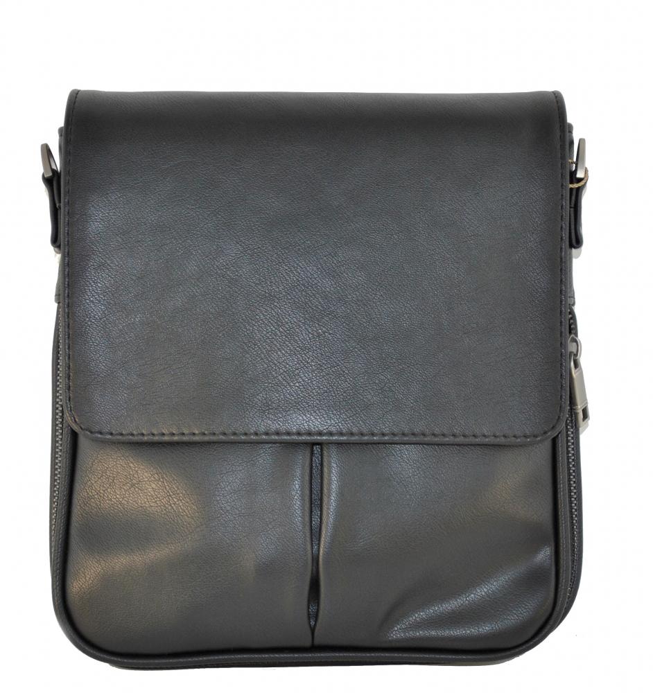 Мужская сумка 34106