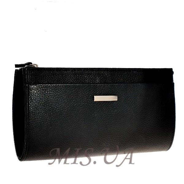 Men's handbag is 34265 black