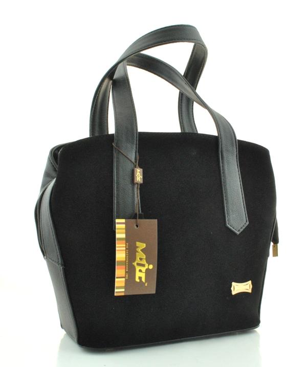 90ab712cf2c3 Купить черную женскую сумку 0610 c доставкой по Украине - Интернет ...