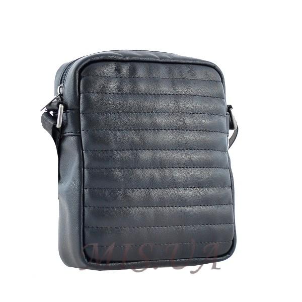Мужская сумка Vesson  34278 черная
