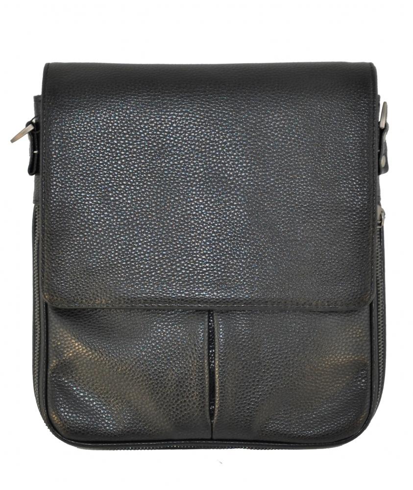 Мужская сумка 34107