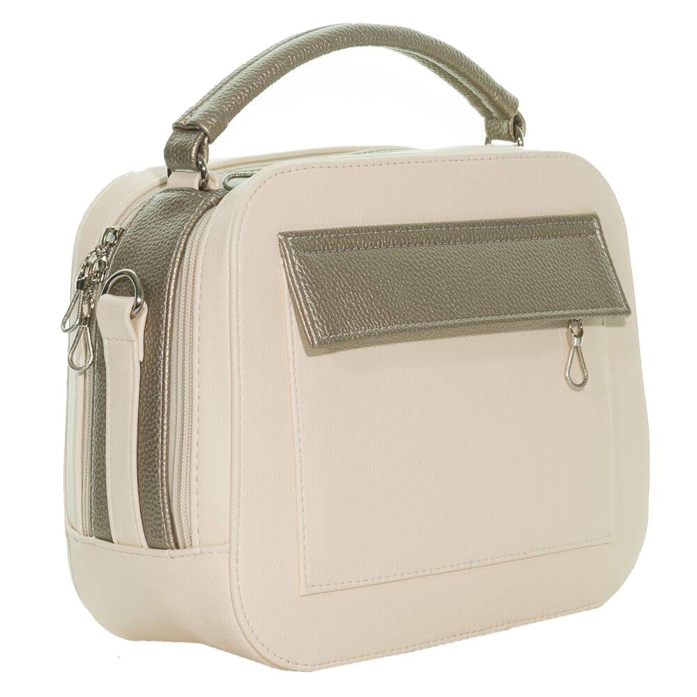 13b186d7def0 Купить женскую сумку 35308 c доставкой по Украине - Интернет-магазин ...