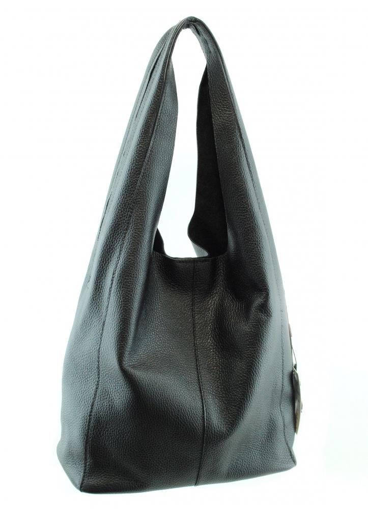 Женская кожаная сумка 2453