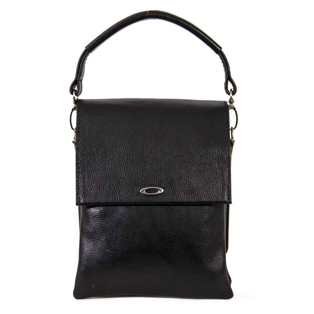 Мужская кожаная сумка 4210