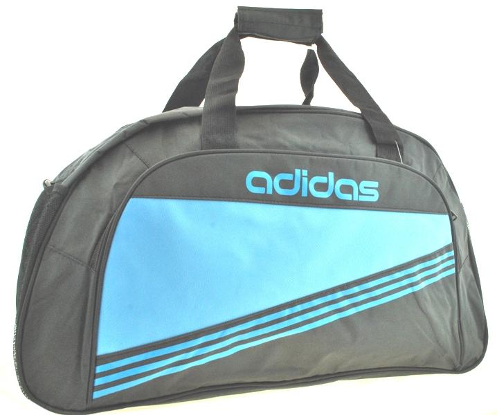 Мужская дорожная сумка 389540