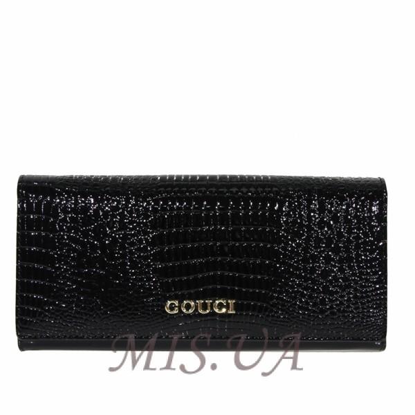 Women's purse 174014 black