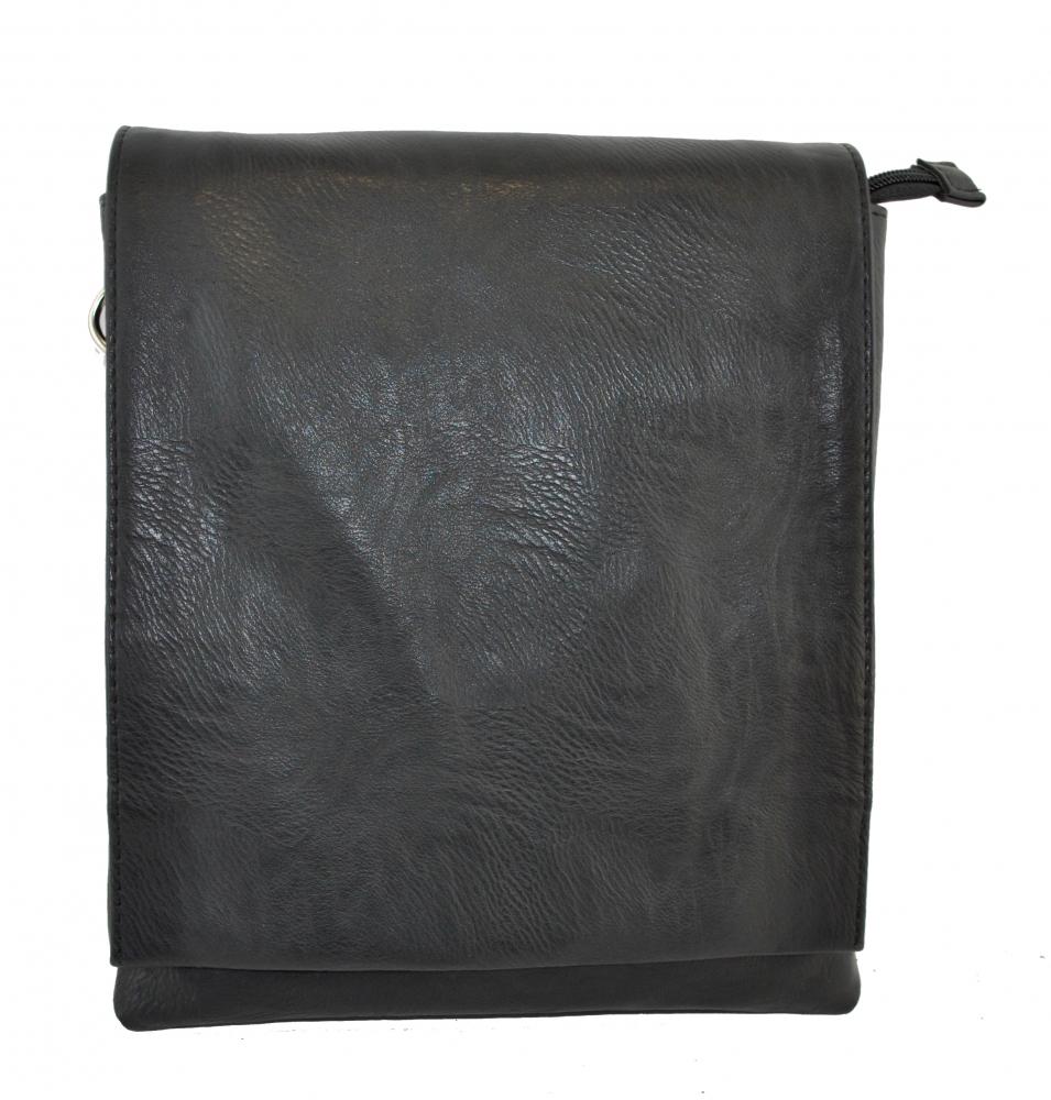 Мужская сумка 34104