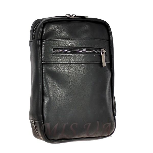 Men's bag 34275 black