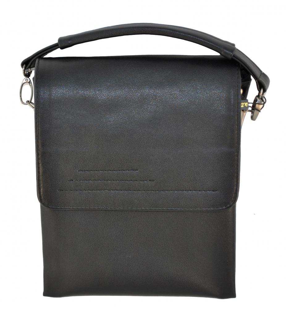 Чоловіча сумка 34150