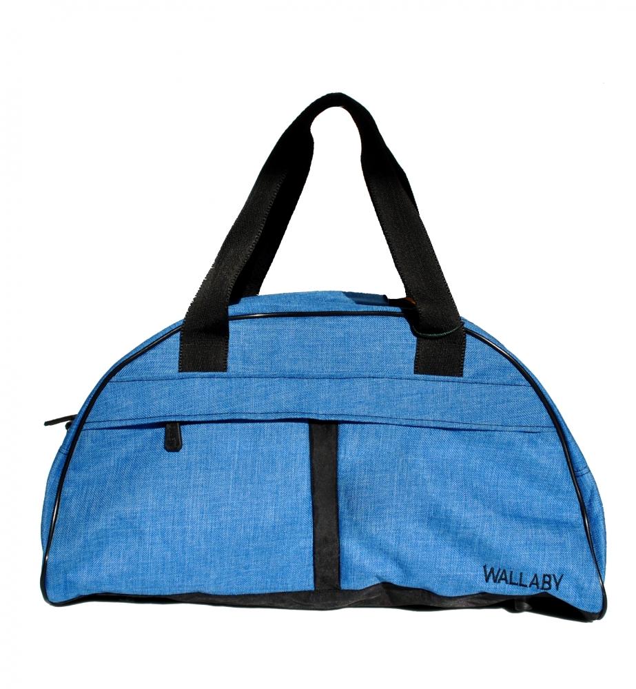 Men's travel bag 381468