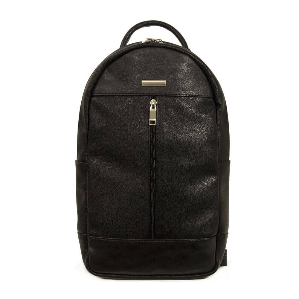 Мужской рюкзак 34202 черный