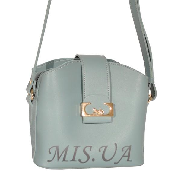 Купити блакитну жіночу сумку 35673 з доставкою по Україні - Інтернет ... 9fbcd058656e9