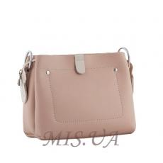 87e727e1776 Интернет-магазин сумок MIS.ua. Купить недорого женские и мужские ...
