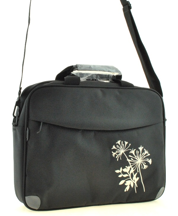 Laptop bag 384204