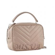 c88e29f0147e Купить женскую сумку недорого с доставкой в интернет-магазине MIS.UA ...
