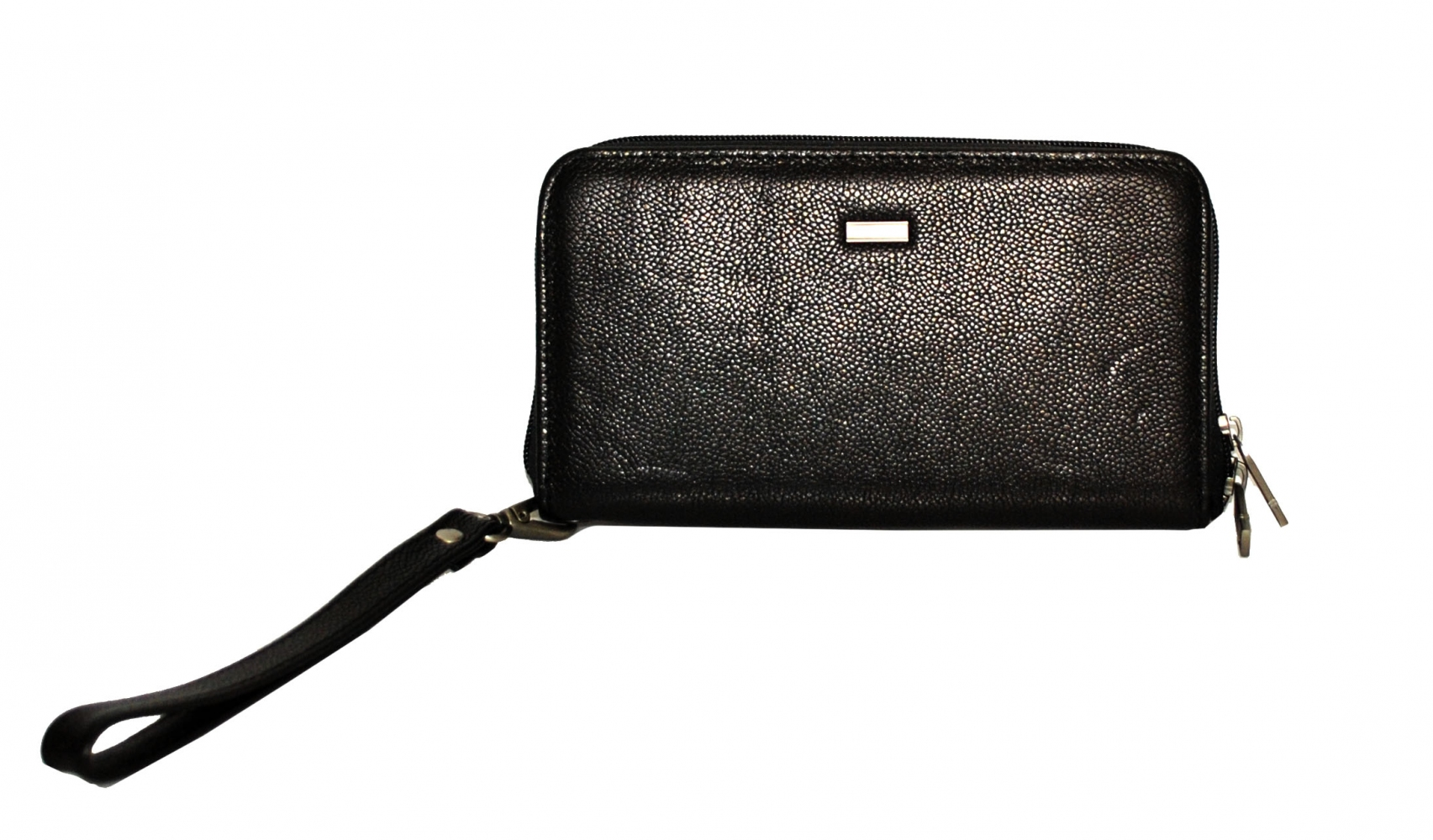 Men's handbag is 4306 black