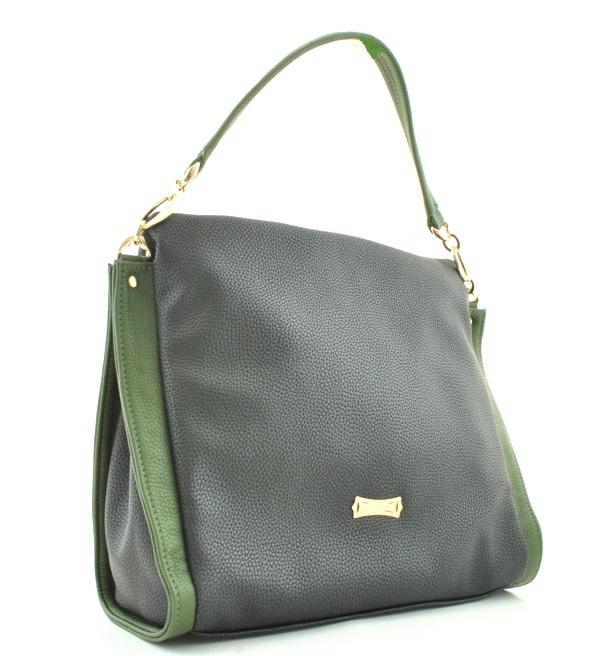 Сторінки №27 - Купити жіночі сумки cc23884981b77