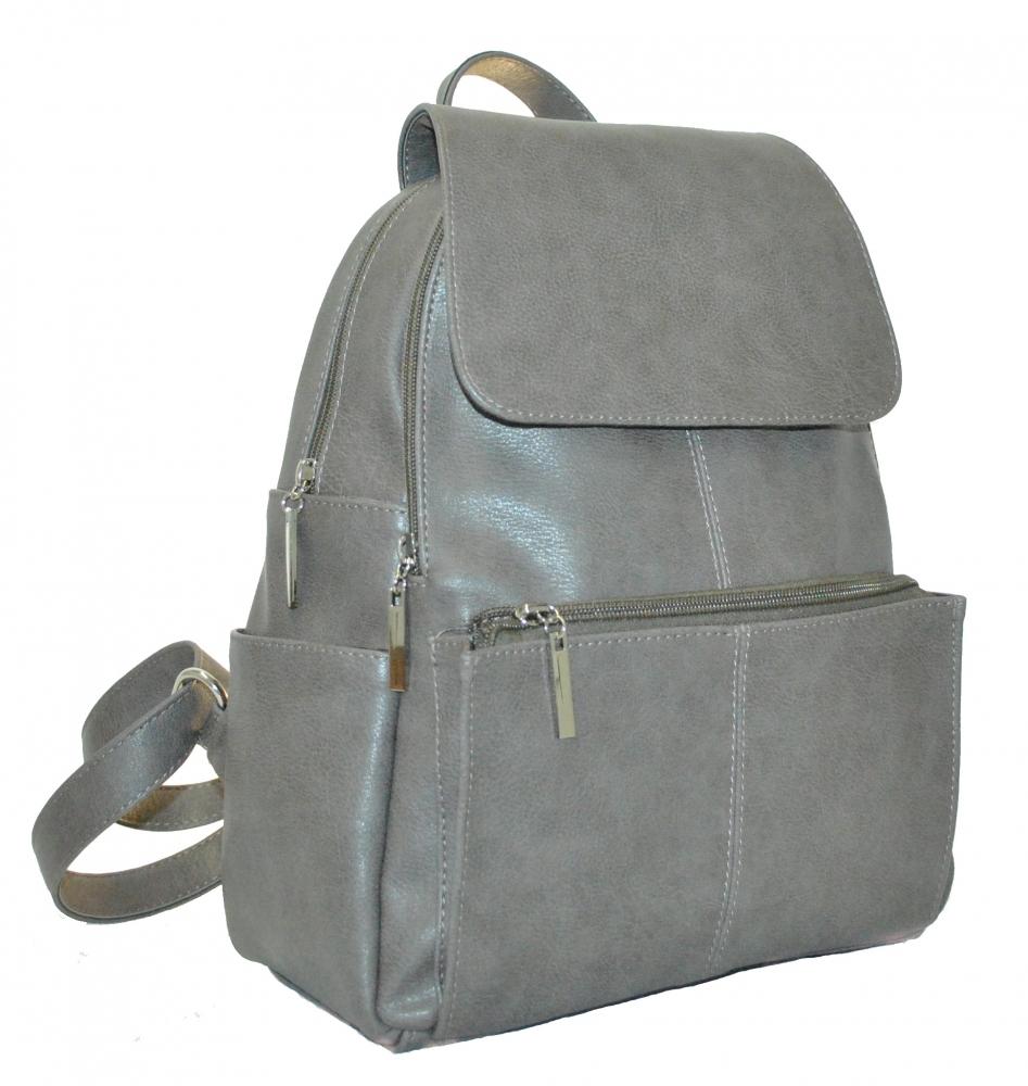 Страница №48 - Купить женскую сумку, косметичку, деловую сумку ... c7c2cb94bb1
