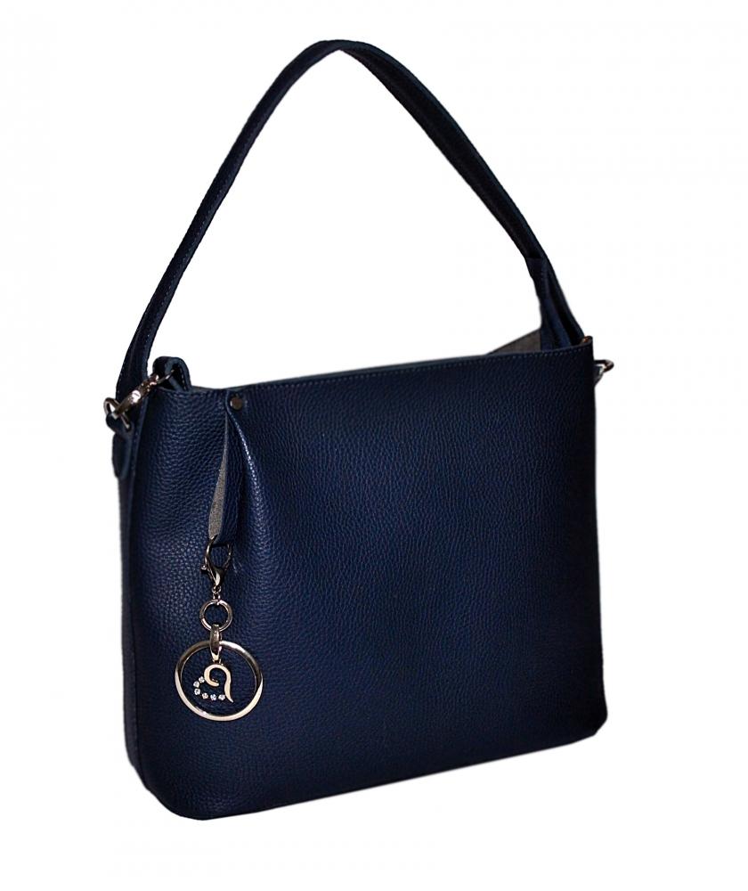 Сторінки №2 - Купити жіночі сумки недорого з доставкою в інтернет ... 36add13bd841c